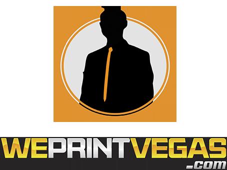 weprint logo completo